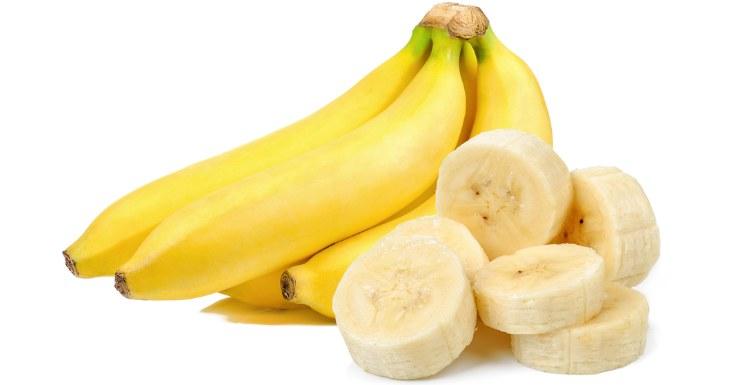 Bananas Boost