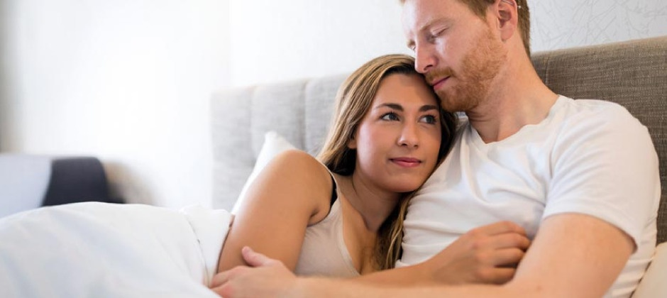 Boost Sexual Performance In Long Lasting Relationships